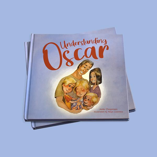 understanding-oscar-childrens-book-5