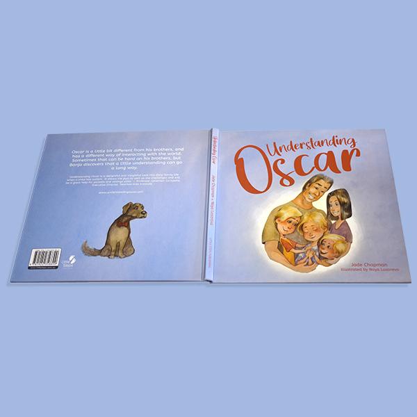 understanding-oscar-childrens-book-4