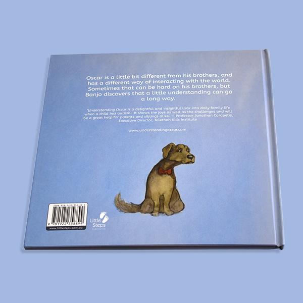 understanding-oscar-childrens-book