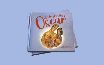 Welcome to Understanding Oscar